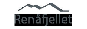 Renåfjelet Hytte og Alpinsenter logo